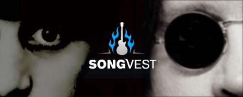 Ringo Star y Ozzy Osborne unidos por SongVest