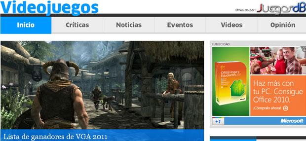 videojuegos01
