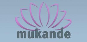 mukande650x300