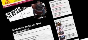 blog-sabina