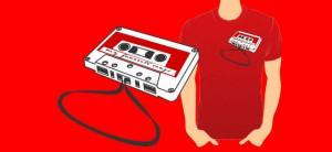 camiseta-cinta