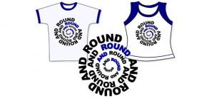 camiseta-round
