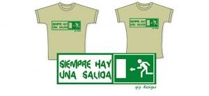 camiseta-salida